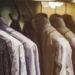 洗濯とクリーニングの違い!比べて分かる大切な洋服のケア方法